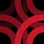 лого мпс